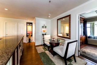 "Photo 10: 13 2150 MARINE Drive in West Vancouver: Dundarave Condo for sale in ""LINCOLN GARDENS"" : MLS®# R2289242"