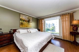 "Photo 15: 13 2150 MARINE Drive in West Vancouver: Dundarave Condo for sale in ""LINCOLN GARDENS"" : MLS®# R2289242"