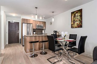 "Photo 4: 119 7058 14TH Avenue in Burnaby: Edmonds BE Condo for sale in ""REDBRICK"" (Burnaby East)  : MLS®# R2294728"