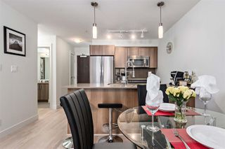 """Photo 5: 119 7058 14TH Avenue in Burnaby: Edmonds BE Condo for sale in """"REDBRICK"""" (Burnaby East)  : MLS®# R2294728"""