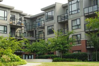 "Photo 18: 119 7058 14TH Avenue in Burnaby: Edmonds BE Condo for sale in ""REDBRICK"" (Burnaby East)  : MLS®# R2294728"