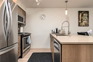 "Photo 2: 119 7058 14TH Avenue in Burnaby: Edmonds BE Condo for sale in ""REDBRICK"" (Burnaby East)  : MLS®# R2294728"