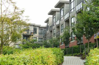 "Photo 19: 119 7058 14TH Avenue in Burnaby: Edmonds BE Condo for sale in ""REDBRICK"" (Burnaby East)  : MLS®# R2294728"