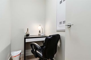 """Photo 10: 119 7058 14TH Avenue in Burnaby: Edmonds BE Condo for sale in """"REDBRICK"""" (Burnaby East)  : MLS®# R2294728"""