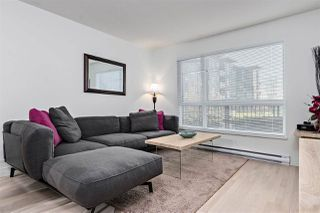 "Photo 6: 119 7058 14TH Avenue in Burnaby: Edmonds BE Condo for sale in ""REDBRICK"" (Burnaby East)  : MLS®# R2294728"