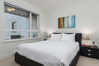 "Photo 8: 119 7058 14TH Avenue in Burnaby: Edmonds BE Condo for sale in ""REDBRICK"" (Burnaby East)  : MLS®# R2294728"