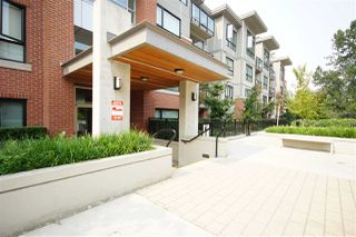 "Photo 17: 119 7058 14TH Avenue in Burnaby: Edmonds BE Condo for sale in ""REDBRICK"" (Burnaby East)  : MLS®# R2294728"