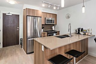 "Photo 3: 119 7058 14TH Avenue in Burnaby: Edmonds BE Condo for sale in ""REDBRICK"" (Burnaby East)  : MLS®# R2294728"