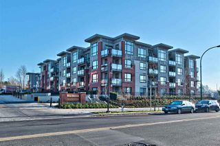 "Photo 14: 119 7058 14TH Avenue in Burnaby: Edmonds BE Condo for sale in ""REDBRICK"" (Burnaby East)  : MLS®# R2294728"