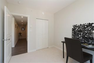 "Photo 15: 705 3100 WINDSOR Gate in Coquitlam: New Horizons Condo for sale in ""The Lloyd by Windsor Gate"" : MLS®# R2295710"