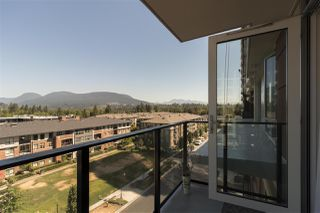 "Photo 19: 705 3100 WINDSOR Gate in Coquitlam: New Horizons Condo for sale in ""The Lloyd by Windsor Gate"" : MLS®# R2295710"