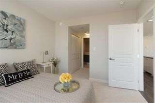 "Photo 12: 705 3100 WINDSOR Gate in Coquitlam: New Horizons Condo for sale in ""The Lloyd by Windsor Gate"" : MLS®# R2295710"