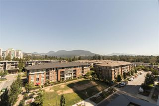 "Photo 20: 705 3100 WINDSOR Gate in Coquitlam: New Horizons Condo for sale in ""The Lloyd by Windsor Gate"" : MLS®# R2295710"