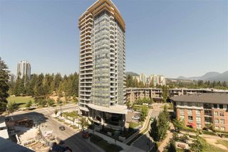 "Photo 18: 705 3100 WINDSOR Gate in Coquitlam: New Horizons Condo for sale in ""The Lloyd by Windsor Gate"" : MLS®# R2295710"