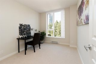 "Photo 14: 705 3100 WINDSOR Gate in Coquitlam: New Horizons Condo for sale in ""The Lloyd by Windsor Gate"" : MLS®# R2295710"