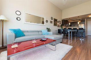 "Photo 3: 421 7511 120 Street in Delta: Scottsdale Condo for sale in ""Atria"" (N. Delta)  : MLS®# R2299743"