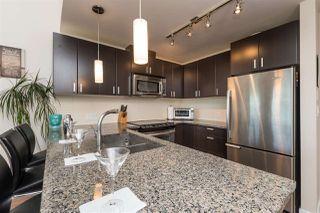 "Photo 10: 421 7511 120 Street in Delta: Scottsdale Condo for sale in ""Atria"" (N. Delta)  : MLS®# R2299743"