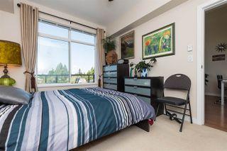 "Photo 14: 421 7511 120 Street in Delta: Scottsdale Condo for sale in ""Atria"" (N. Delta)  : MLS®# R2299743"