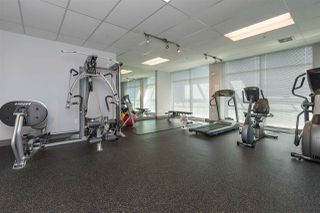 "Photo 17: 421 7511 120 Street in Delta: Scottsdale Condo for sale in ""Atria"" (N. Delta)  : MLS®# R2299743"