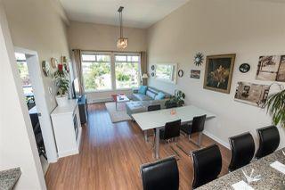 "Photo 7: 421 7511 120 Street in Delta: Scottsdale Condo for sale in ""Atria"" (N. Delta)  : MLS®# R2299743"