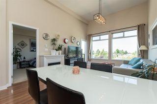 "Photo 5: 421 7511 120 Street in Delta: Scottsdale Condo for sale in ""Atria"" (N. Delta)  : MLS®# R2299743"