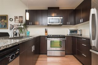 "Photo 9: 421 7511 120 Street in Delta: Scottsdale Condo for sale in ""Atria"" (N. Delta)  : MLS®# R2299743"