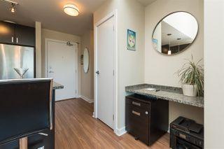 "Photo 11: 421 7511 120 Street in Delta: Scottsdale Condo for sale in ""Atria"" (N. Delta)  : MLS®# R2299743"