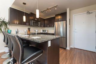 "Photo 8: 421 7511 120 Street in Delta: Scottsdale Condo for sale in ""Atria"" (N. Delta)  : MLS®# R2299743"