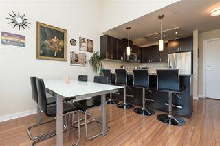 "Photo 4: 421 7511 120 Street in Delta: Scottsdale Condo for sale in ""Atria"" (N. Delta)  : MLS®# R2299743"