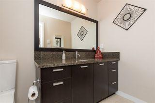 "Photo 12: 421 7511 120 Street in Delta: Scottsdale Condo for sale in ""Atria"" (N. Delta)  : MLS®# R2299743"