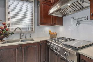 Photo 9: 1849 W 35TH Avenue in Vancouver: Quilchena House for sale (Vancouver West)  : MLS®# R2300184