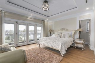 Photo 13: 1849 W 35TH Avenue in Vancouver: Quilchena House for sale (Vancouver West)  : MLS®# R2300184