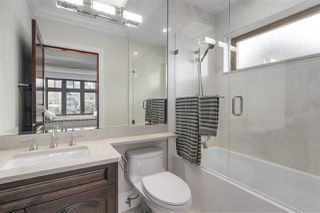 Photo 15: 1849 W 35TH Avenue in Vancouver: Quilchena House for sale (Vancouver West)  : MLS®# R2300184