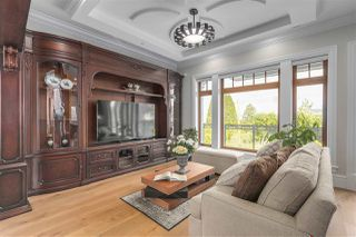 Photo 6: 1849 W 35TH Avenue in Vancouver: Quilchena House for sale (Vancouver West)  : MLS®# R2300184