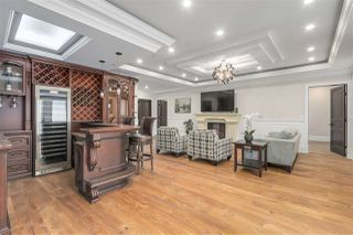 Photo 17: 1849 W 35TH Avenue in Vancouver: Quilchena House for sale (Vancouver West)  : MLS®# R2300184