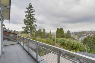 Photo 1: 1849 W 35TH Avenue in Vancouver: Quilchena House for sale (Vancouver West)  : MLS®# R2300184
