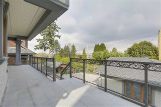 Photo 10: 1849 W 35TH Avenue in Vancouver: Quilchena House for sale (Vancouver West)  : MLS®# R2300184