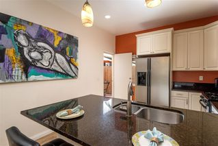 Photo 6: UNIVERSITY HEIGHTS Townhome for sale : 3 bedrooms : 4654 Hamilton St #2 in San Diego