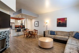 Photo 1: UNIVERSITY HEIGHTS Townhome for sale : 3 bedrooms : 4654 Hamilton St #2 in San Diego
