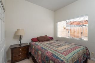 Photo 16: UNIVERSITY HEIGHTS Townhome for sale : 3 bedrooms : 4654 Hamilton St #2 in San Diego