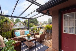 """Photo 18: 2062 KITCHENER Street in Vancouver: Grandview VE House for sale in """"COMMERCIAL DRIVE"""" (Vancouver East)  : MLS®# R2301971"""