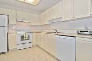 Photo 8: 216 19122 122 Avenue in Pitt Meadows: Central Meadows Condo for sale : MLS®# R2302440