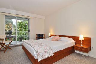 Photo 11: 216 19122 122 Avenue in Pitt Meadows: Central Meadows Condo for sale : MLS®# R2302440