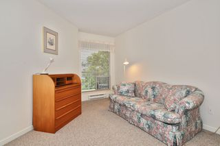 Photo 14: 216 19122 122 Avenue in Pitt Meadows: Central Meadows Condo for sale : MLS®# R2302440