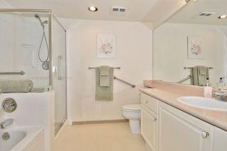 Photo 13: 216 19122 122 Avenue in Pitt Meadows: Central Meadows Condo for sale : MLS®# R2302440