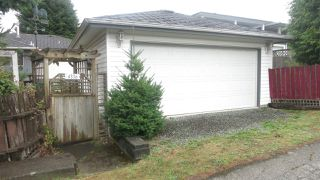 Photo 7: 4336 CARLETON Avenue in Burnaby: Burnaby Hospital House for sale (Burnaby South)  : MLS®# R2305007