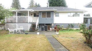 Photo 6: 4336 CARLETON Avenue in Burnaby: Burnaby Hospital House for sale (Burnaby South)  : MLS®# R2305007