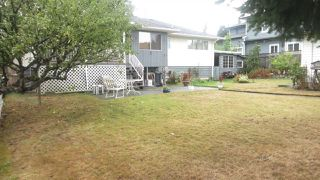 Photo 5: 4336 CARLETON Avenue in Burnaby: Burnaby Hospital House for sale (Burnaby South)  : MLS®# R2305007