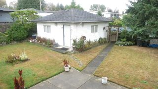 Photo 9: 4336 CARLETON Avenue in Burnaby: Burnaby Hospital House for sale (Burnaby South)  : MLS®# R2305007