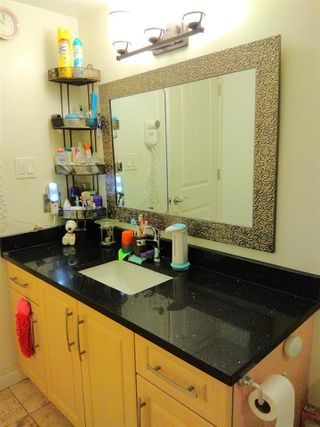 Photo 6: 208 8760 WESTMINSTER Highway in Richmond: Brighouse Condo for sale : MLS®# R2307792
